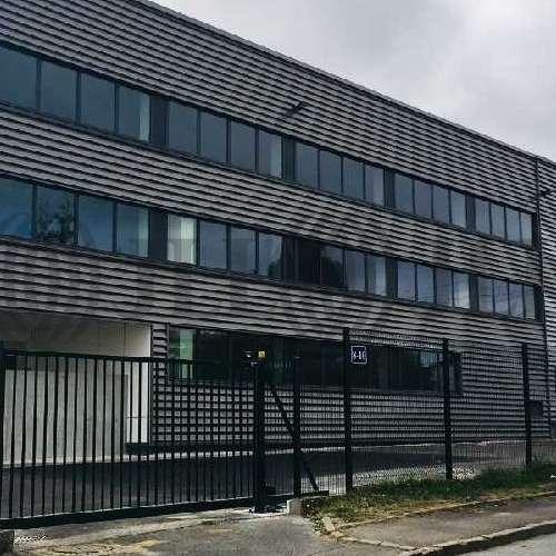 Bureaux Palaiseau, 91120 - undefined - 9644705
