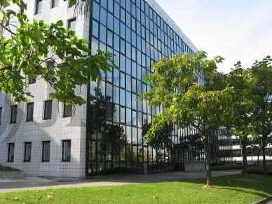 Bureaux Nanterre, 92000 - PLEIN OUEST A - 9647189