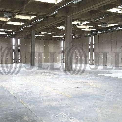 Activités/entrepôt Rungis, 94150 - NEW DELHI - 9649040