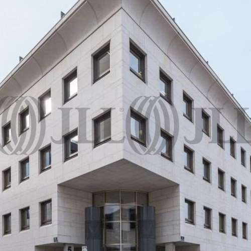 Bureaux Lyon, 69009 - LE CARRE SAINT PIERRE - 9649104