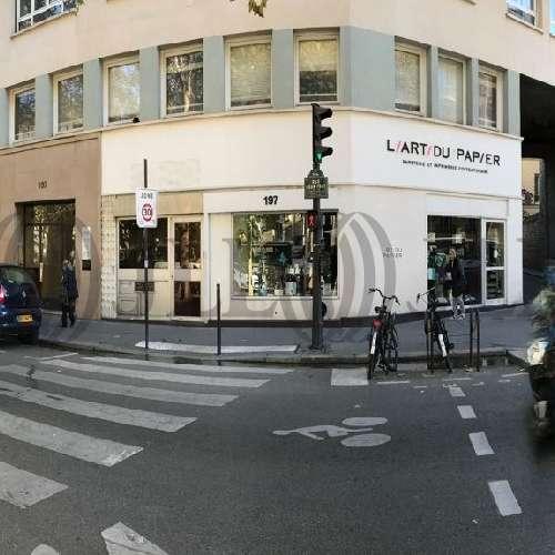 Activités/entrepôt Paris, 75011 - undefined - 9659214