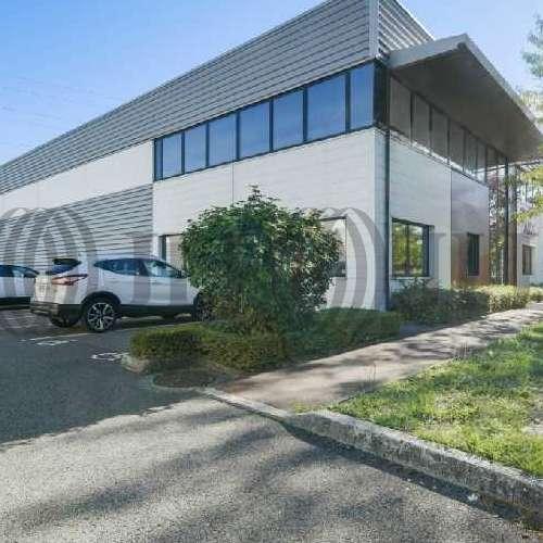 Activités/entrepôt Lisses, 91090 - PARC DU BOIS CHALAND - 9659646