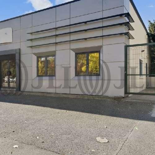 Activités/entrepôt Morangis, 91420 - 12 AVENUE FERDINAND DE LESSEPS - 9659664