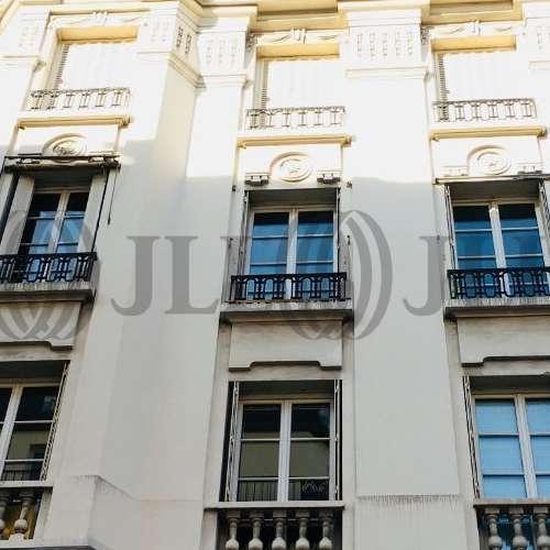 Bureaux Paris, 75008 - 40 RUE DES MATHURINS - 9659679