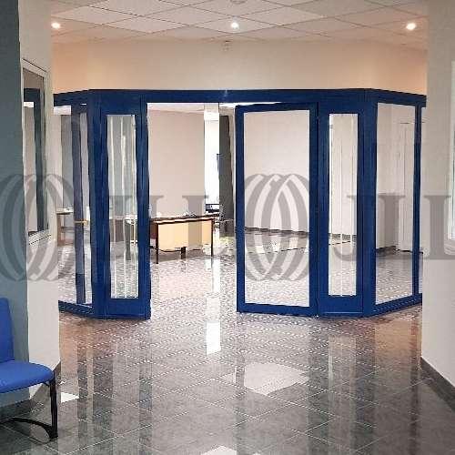 Bureaux St quentin fallavier, 38070 - Bâtiment mixte - Activité et Bureaux - 9662256