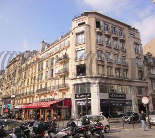 Bureaux Paris, 75017 - SUSPENDUE - 9662407