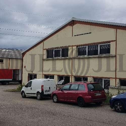 Activités/entrepôt Chassagny, 69700 - undefined - 9662693