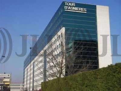 Bureaux Asnieres sur seine, 92600 - TOUR D'ASNIERES - 9663283