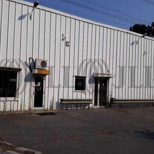 Activités/entrepôt Antony, 92160 - undefined - 9664442