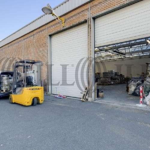 Activités/entrepôt Massy, 91300 - undefined - 9664622