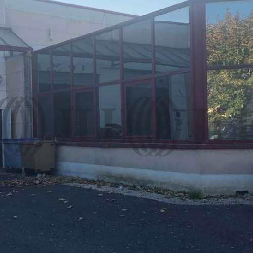 Activités/entrepôt Le bourget, 93350 - undefined - 9664839