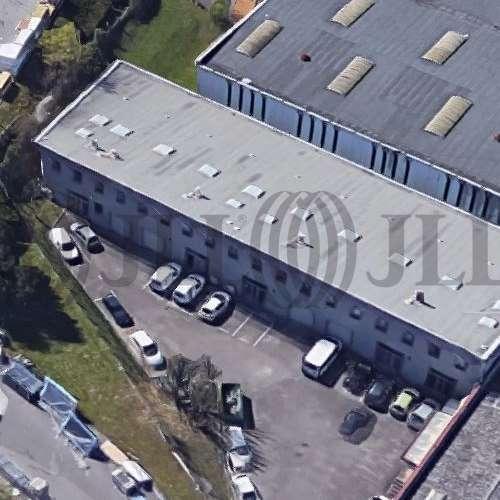 Activités/entrepôt Dardilly, 69570 - Location entrepot Dardilly - TECHLID - 9664872