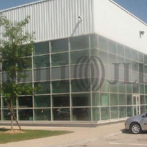 Activités/entrepôt La boisse, 01120 - Batiment mixte (activité et bureaux) Ain - 9664897