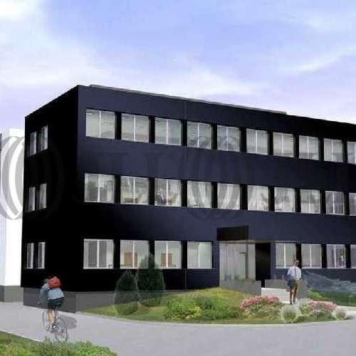 Activités/entrepôt Wissous, 91320 - 5 AVENUE LAVOISIER - 9681031