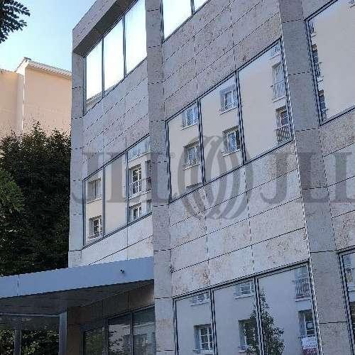 Bureaux Lyon, 69004 - LE 28 RUE BARODET - 9697698