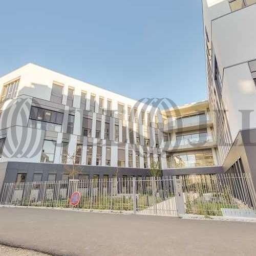 Bureaux Lyon, 69007 - OXAYA - 9733147