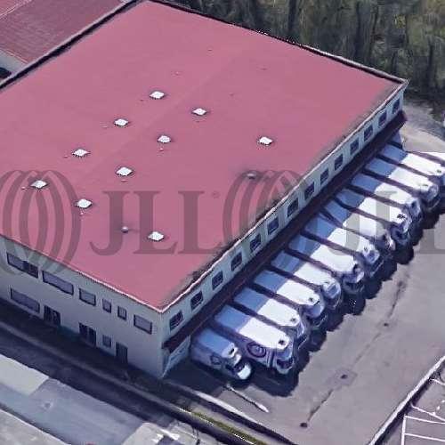 Activités/entrepôt Ste consorce, 69280 - undefined - 9735669