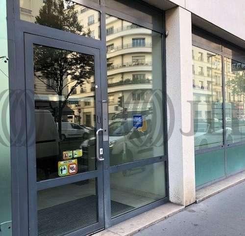 Bureaux Lyon, 69006 - 31 RUE DUQUESNE - 9736496
