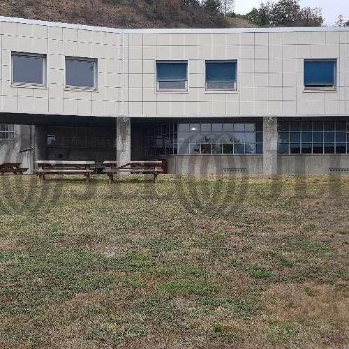 Activités/entrepôt Rillieux la pape, 69140 - Location / Achat bâtiment mixte - Lyon - 9746646