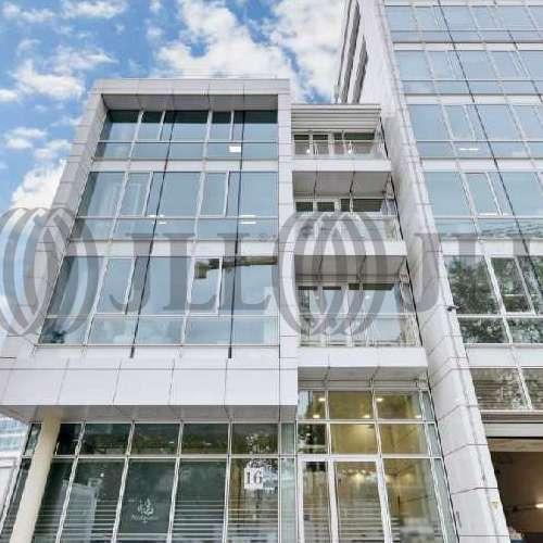 Bureaux La plaine st denis, 93210 - 14-18 AVENUE FRANCIS DE PRESSENSE - 9757676