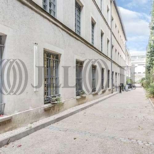 Bureaux Paris, 75012 - 25 RUE CLAUDE TILLIER - 9757695