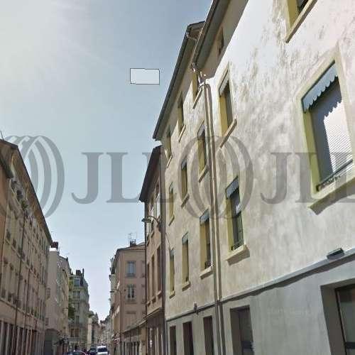 Bureaux Lyon, 69007 - 22 RUE SAINT MICHEL - 9761275