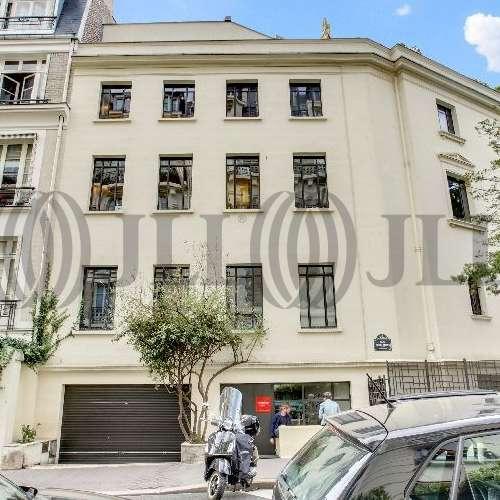 Bureaux Paris, 75016 - 51-53 RUE DU DOCTEUR BLANCHE - 9764757