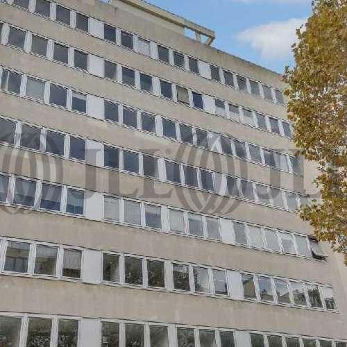 Bureaux Levallois perret, 92300 - 85 RUE ANATOLE FRANCE - 9764756