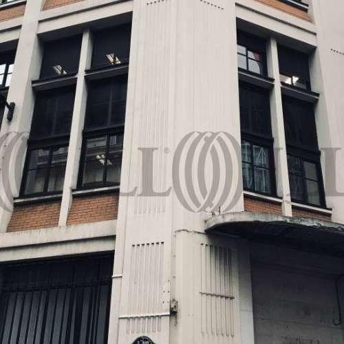 Bureaux Paris, 75009 - 2 RUE DU CONSERVATOIRE - 9764822