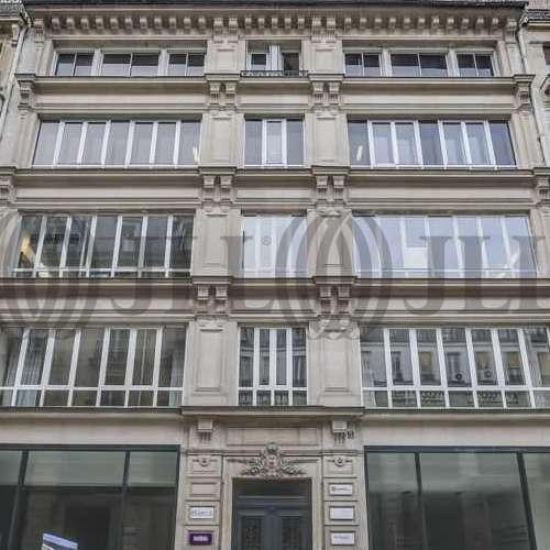 Bureaux Paris, 75002 - 3 RUE D'UZES - 9766443