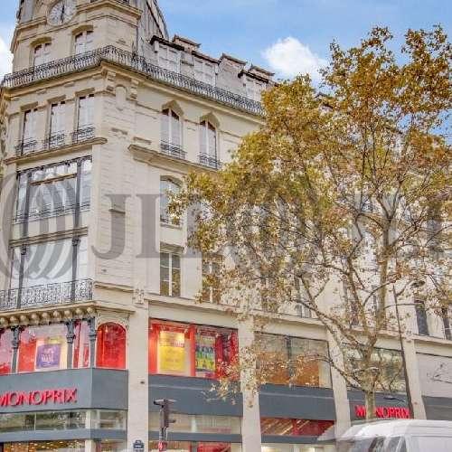 Bureaux Paris, 75011 - IDF NORD / AUTRE - 9770200