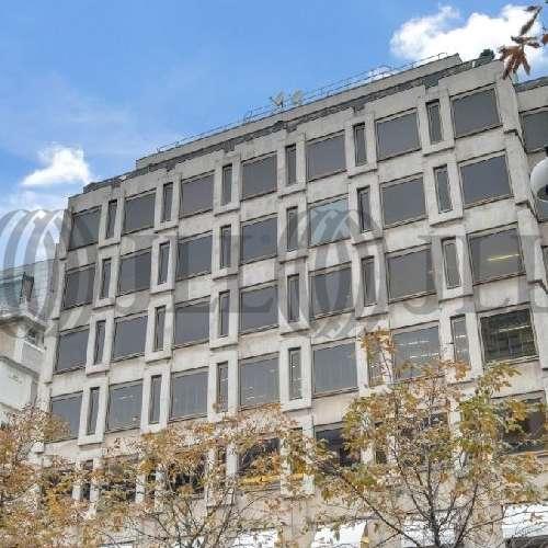 Bureaux Paris, 75008 - 17-19 AVENUE MONTAIGNE - 9776010