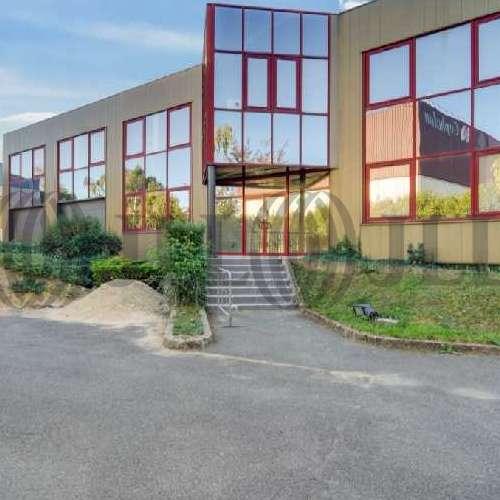 Activités/entrepôt Creteil, 94000 - 2 RUE DU COMMANDANT PARIS - 9778388