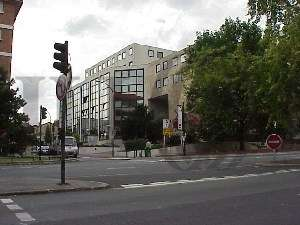 Bureaux Montreuil, 93100 - CAP BEAUNE - 9782252
