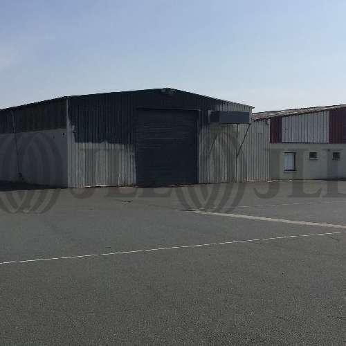 Activités/entrepôt Amberieux d azergues, 69480 - Achat locaux d'activité et bureaux Lyon - 9783492