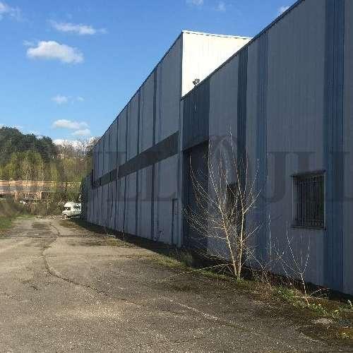 Activités/entrepôt Trevoux, 01600 - undefined - 9783770