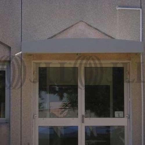 Bureaux Lyon, 69007 - Parc de l'Artillerie - Parc mixte Lyon - 9786137