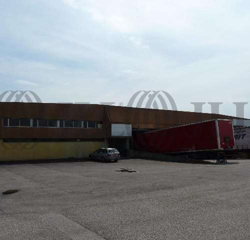 Activités/entrepôt Meyzieu, 69330 - ZAC DES GAULNES - 9786138