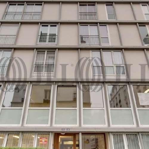 Bureaux Paris, 75011 - 18-24 PASSAGE BESLAY - 9786695