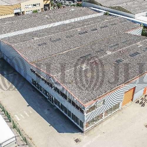 Activités/entrepôt Chassieu, 69680 - undefined - 9802495