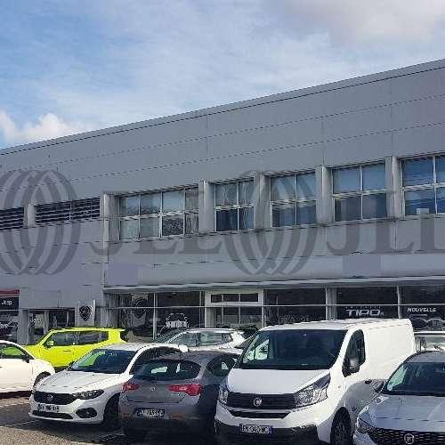 Activités/entrepôt Venissieux, 69200 - Show-Room / Atelier / Buraux - Lyon Est - 9802535