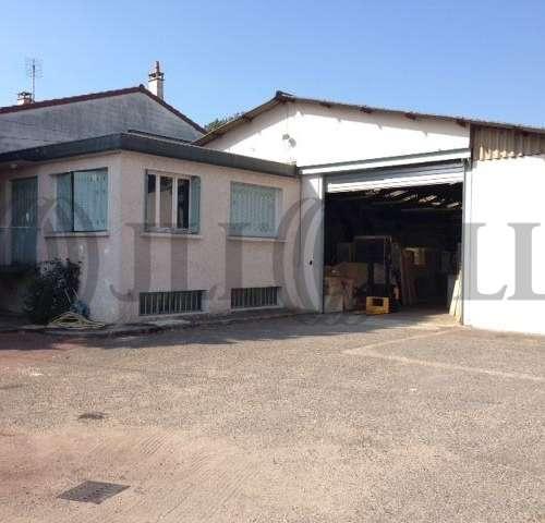 Activités/entrepôt Decines charpieu, 69150 - undefined - 9802546