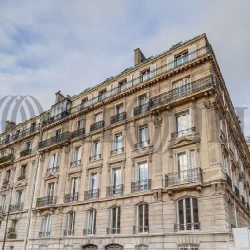 Bureaux Paris, 75007 - 2-4 RUE DE SOLFERINO - 9837165
