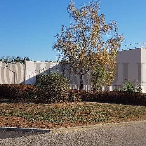 Activités/entrepôt Lyon, 69007 - Parc de l'Artillerie - Parc mixte Lyon 7 - 9837808