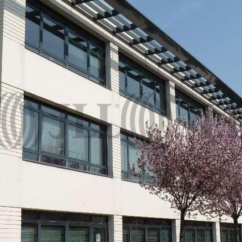 Bureaux Lyon, 69007 - LES JARDINS D'ENTREPRISES - 9839026