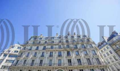 Bureaux Paris, 75002 - 26 RUE DU 4 SEPTEMBRE - 9839044