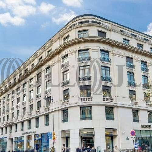 Bureaux Paris, 75008 - 40-44 RUE LA BOETIE - 9844868