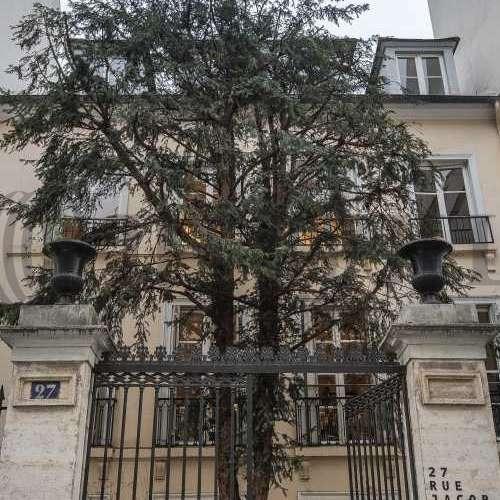 Bureaux Paris, 75006 - 27 RUE JACOB - 9844977