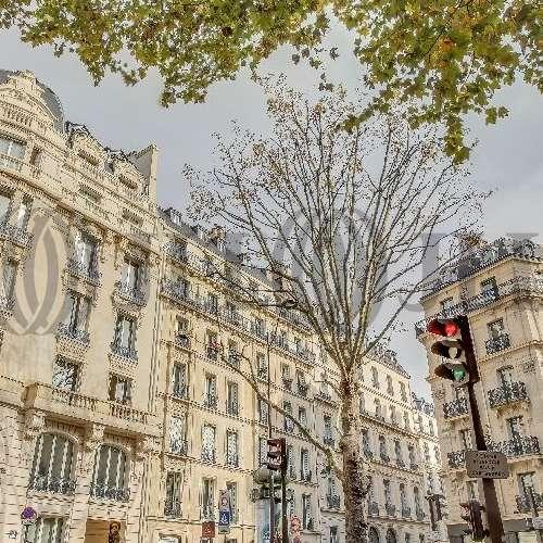 Bureaux Paris, 75007 - 86 RUE DE LILLE - 9845764