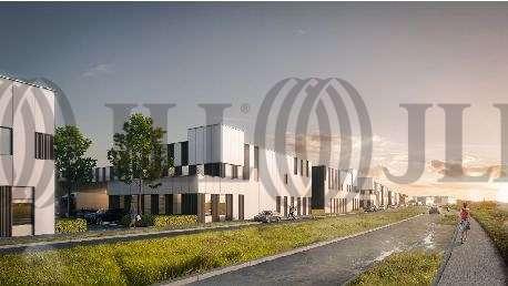 Activités/entrepôt Tremblay en france, 93290 - undefined - 9845792